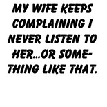 Woman Women Lady Ladies Wife Husband