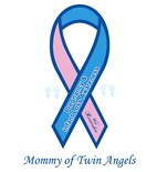Twin Twin Transfusion Syndrome Awareness