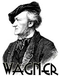 Wagner Opera
