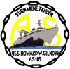 Usn Seal