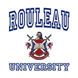Rouleau Family