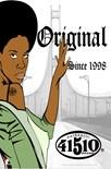 Oakland Girls