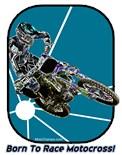 Motocross Mom