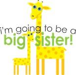 Im Going Big Sister