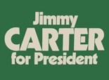 Green Party.Democrat