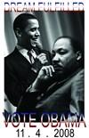 Barack Obama 08