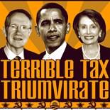 Redistribute