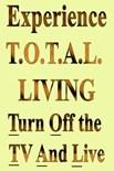 Turn Off Tv Live