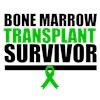 Bone Marrow Transplant Survivorship