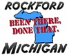 Rockford