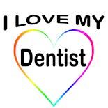 I Love Dentist