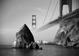 Oakland Travel