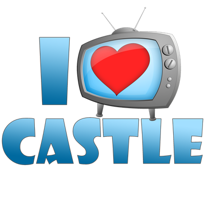 I Heart Castle