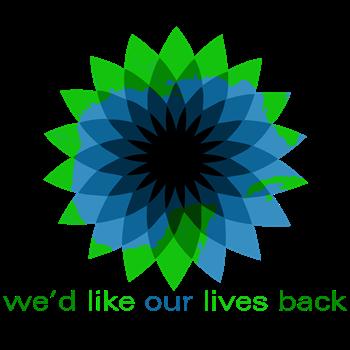 We'd Like Our Lives Back