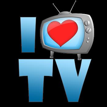 I Heart TV