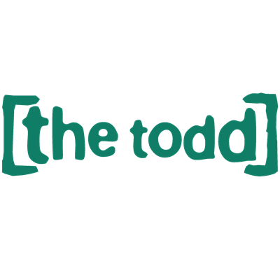 The Todd