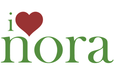 I Heart Nora - Brothers and Sisters