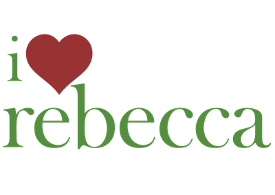 I Heart Rebecca - Brothers and Sisters