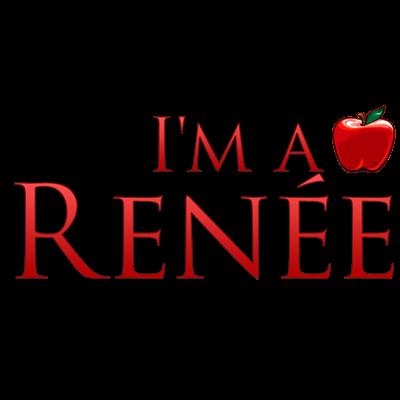 I'm a Renee