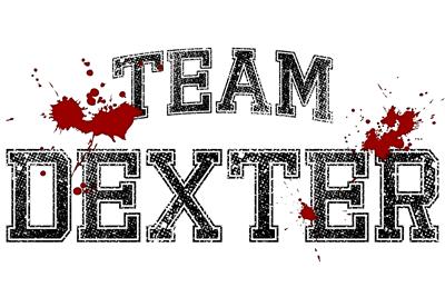 Team Dexter