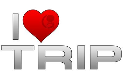 I Heart Trip