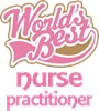 Nurse Practicioners