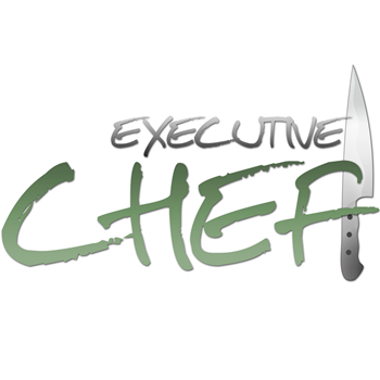 Green Executive Chef