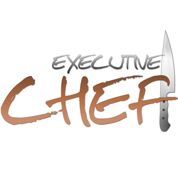 Orange Executive Chef