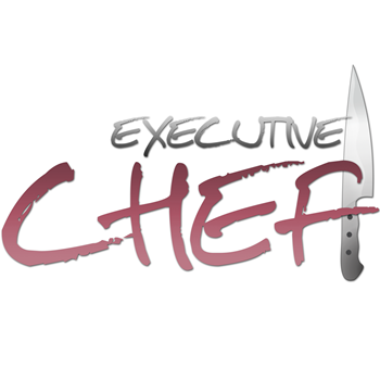 Red Executive Chef