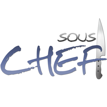 Blue Sous Chef