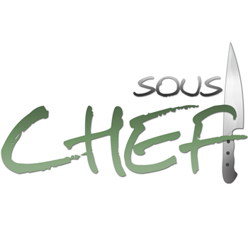 Green Sous Chef