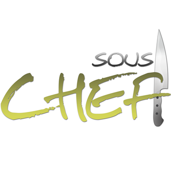 Yellow Sous Chef