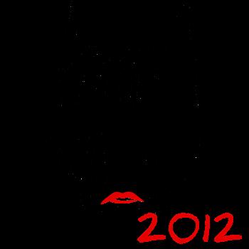 Pitbull with Lipstick - Palin 2012