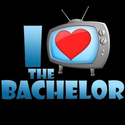 I Heart The Bachelor
