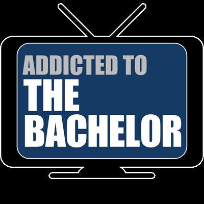 Addicted to The Bachelor