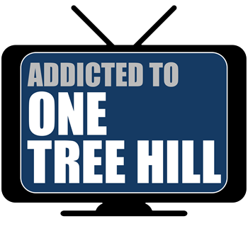 Addicted to One Tree Hill T-Shirts, Hoodies & Gifts - Whee! TV