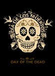 Day Dead