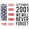 September 11