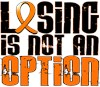 Support Leukemia Awareness