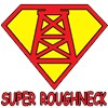 Roughneck