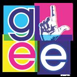 Glee El