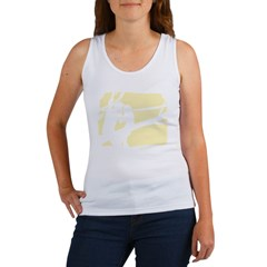 Edward and Bella Women's Tank Top