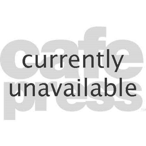 Ziegler Coat of Arms Teddy Bear
