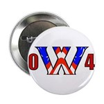 """W 04 2.25"""" Button (10 pack)"""