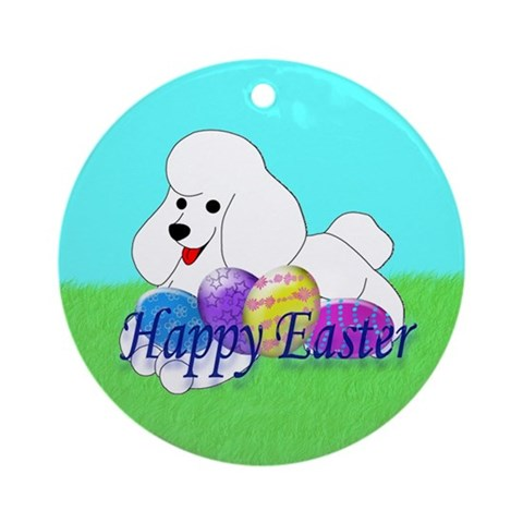 Best Pictures Artwork Cute Easter Eggs Designs