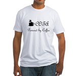 COTA Fitted T-Shirt