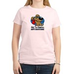Homeless Pets Women's Light T-Shirt
