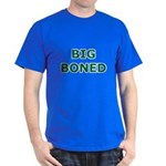 Big Boned Dark T-Shirt