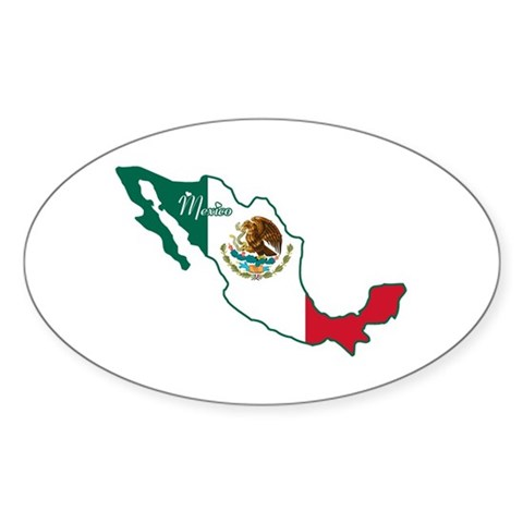mexico flag coloring page. Cool+mexican+flag+pictures