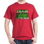Team St. Patrick Dark T-Shirt